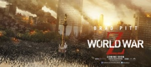 world-war-z-poster-mexico-city-630x281