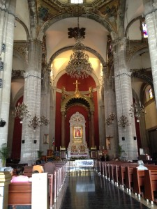 Basílica 2