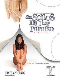 Sin_senos_no_hay_paraiso