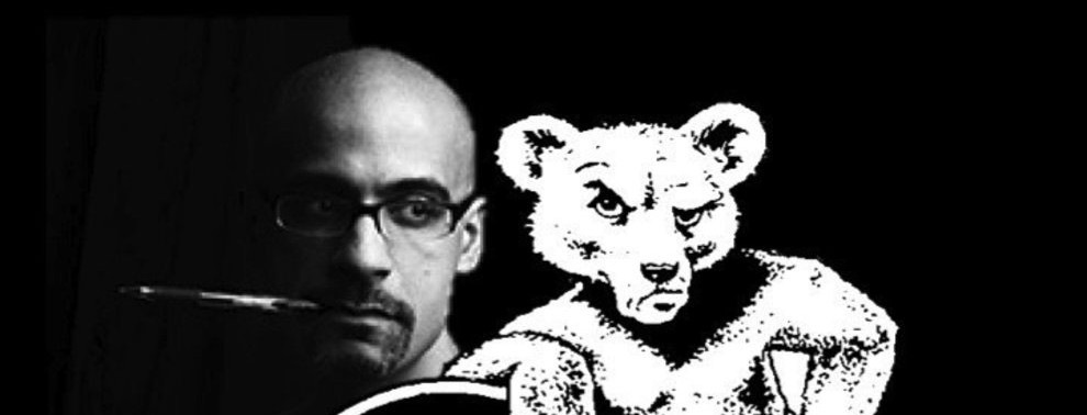 Image by Joey L. http://shelf-life.ew.com/2012/02/27/junot-diaz-third-book/