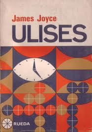 Ulises argentino