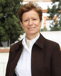 Ángeles Encinar