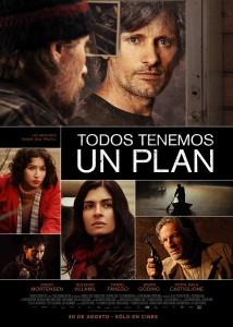 Todos_tenemos_un_plan-794680908-large
