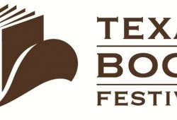 Sandra Cisneros at the Texas Book Festival