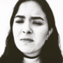 Camila Torres-Castro