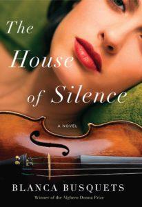 the-house-of-silence-9781682450307_hr