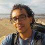 Michael Reyes Salas